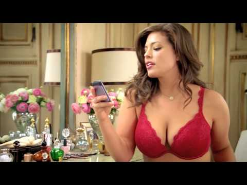 Cacique Lingerie Ad Is Most Watched Viral Video In The World