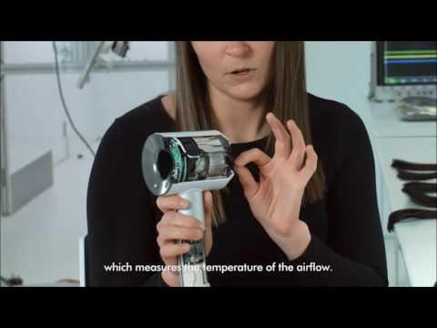supersonic hair dryer ulta beauty