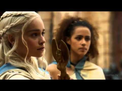 Сериал Игра престолов 3 сезон 8 серия смотреть онлайн