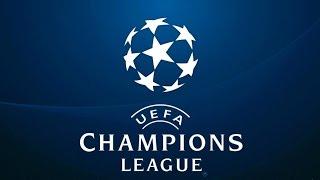 Футбол Лига Чемпионов 2016 подводим итоги