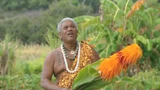 Download lagu Practicing Aloha Music Video (HQ - Widescreen)