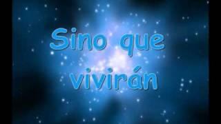 Jose Luis Reyes - Mis sueños vivirán - Inédito