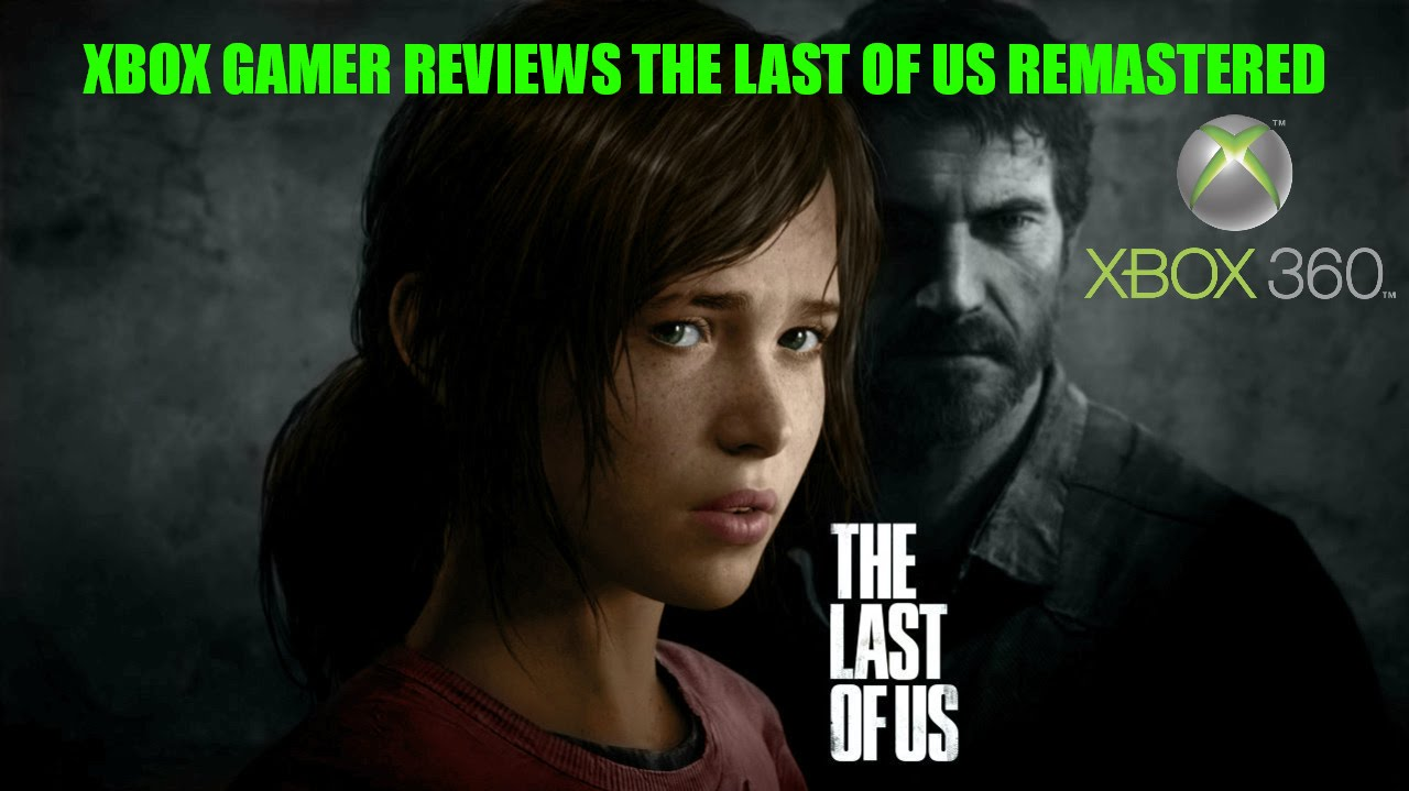 Tlou remastered matchmaking problems