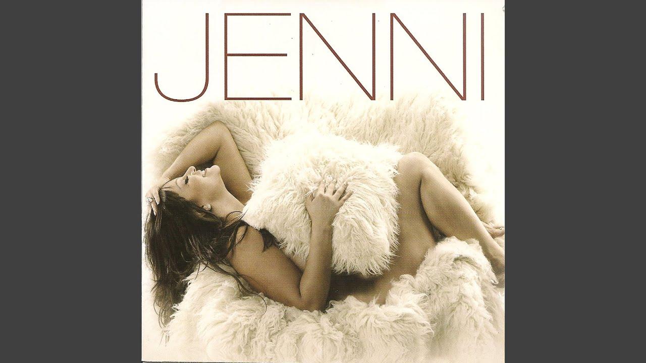 Jenni Rivera – Chuper Amigos Lyrics