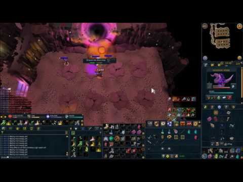 37 Second Rots Solo, Ghana (Record of the World)