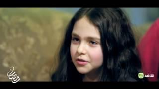 #رتبنالك_رمضان | مسلسل ابو البنات - البرومو الثاني