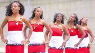 Download Video Hot, New Oromo/Oromia Music 2015