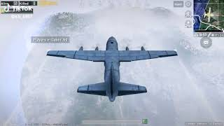 #Pubg #gaming #funny #videos pubg funny and wtf moments Epic fails best video hacker