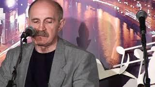 Александр Суханов Зеленая карета