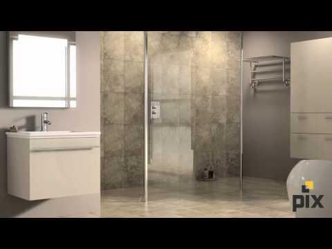 PIX CGI Bathroom 2