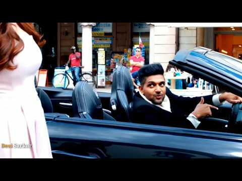 Guru Randhawa New Punjabi Song Whatsapp Status Video 2018