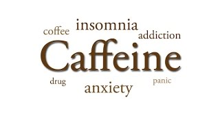 Caffeine - What is it? How does it affect us? Is caffeine addictive?