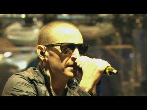 Linkin Park   Madison Square Garden 2011 Full Show HD