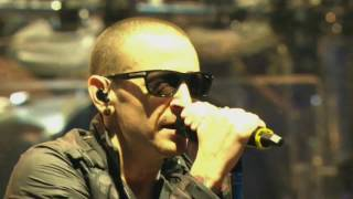 Linkin Park   Madison Square Garden 2011 Full Show HD