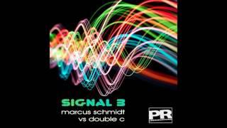 Marcus Schmidt vs Double C - Signal 3.0