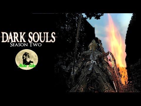 dark souls 2 matchmaking not working