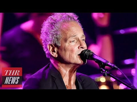 Fleetwood Mac Guitarist Sues Bandmates After Being Kicked Off Tour   THR News Mp3