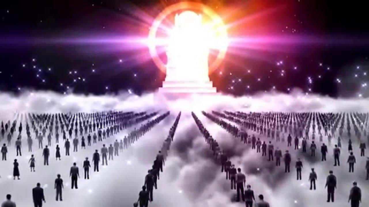 Resultado de imagem para trono branco
