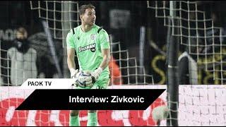 Ζίβκοβιτς: