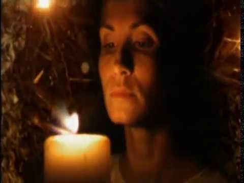 Ведьмы - Магия, Миф и Реальность.  Вальпургиева ночь.