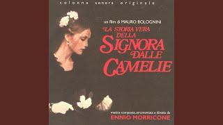 Alfonsina Delle Camelie #3