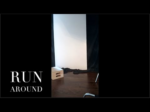 TOMBOi - Runaround (∆LEX E  remix)