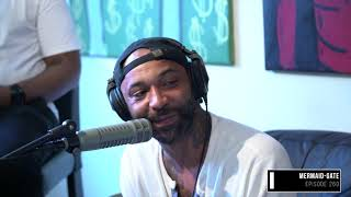 A$AP Rocky Detained In Sweden | The Joe Budden Podcast