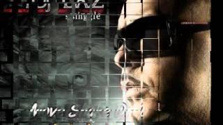 DJ Laz ft FloRida Pitbull & Casely - Move Shake Drop (Jyvhouse Extended Bass Mix).wmv