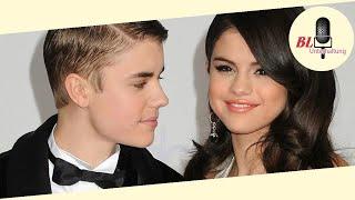 Selena Gomez: Ihre Mutter zerstört die Beziehung zu Justin Bieber