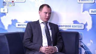 Андрей Безруков, GS Group. Технологии в России должны развиваться в потребительском сегменте(Компания сильно диверсифицирована. Мы выделяем ключевой бизнес, который развиваем с 91-го года, и разнообра..., 2015-11-26T12:28:20.000Z)