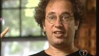 Big Thinkers - Tod Machover [Composer & Inventor]
