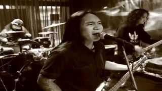 Kasindak-Sindak - Plethora (Music Video)