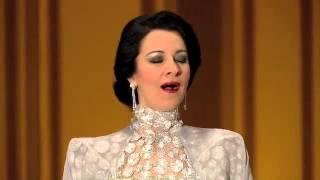 Angela Gheorghiu - Poulenc: Les chemins de l