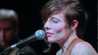 Christina Martin - I'm Gonna Die