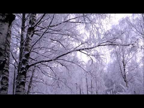 МИР МУЗЫКИ  – Зима – Антонио Вивальди – Memento Patriae