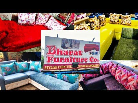 High Quality Furnitures At Lowest Price Guaranteed| Mira Road| @bharat_furniture