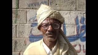 احمد يوسف الزبيدي يقولو لي نسي حبك من اغاني زمن عدن الجميل