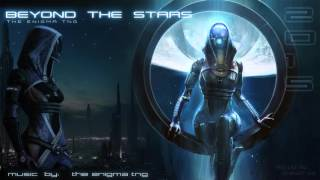 The Enigma TNG - Beyond The Stars