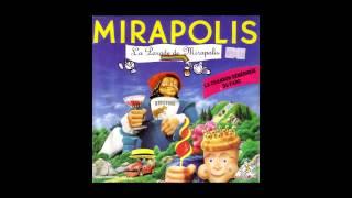 Mirapolis Thème