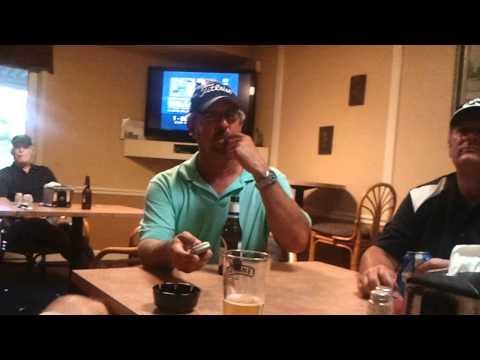 video-2011-07-29-19-13-58