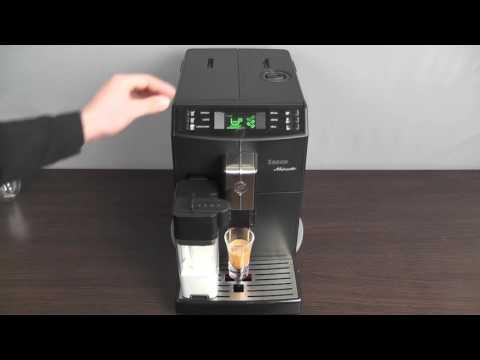 Свойства кофе - полезные и опасные