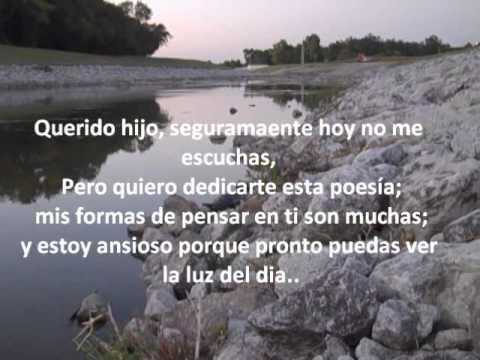 Download Poesia salvadoreña, con Alexis Guevara.