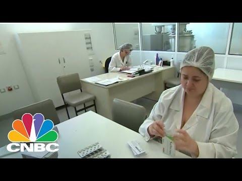 Greek Capital Controls Economy | CNBC