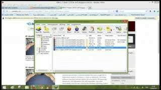 Comment faire pour augmenter la vitesse de téléchargement par internet download manager