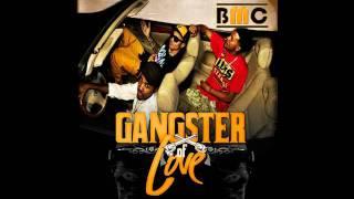 BMC Boyz - I L.O.V.E. You