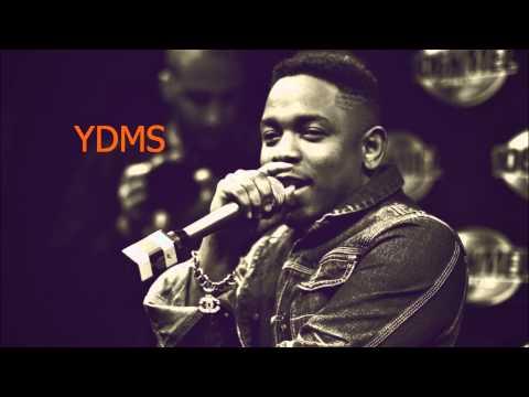 Kendrick Lamar - Ignorance is Bliss (HD) DL Link Below