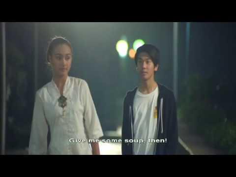 Sampaikan Sayangku Untuk Dia - Caitlin Halderman ft. Iqbaal Dhiafakhri Ramadhan (Ada Cinta di SMA)