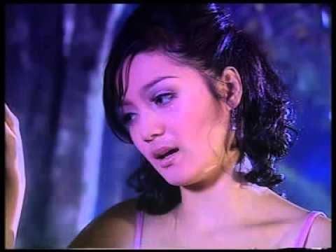 Imel Putri Cahyati - Derita Silih Berganti  [ Original Soundtrack ]