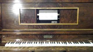 Irving Berlin Medley.mp4