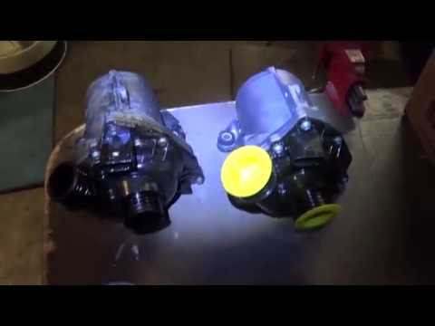 2007 BMW X5 Electric Water Pump Problem - YouTube Bmw Water Pump Wiring Diagram on water pump coil, how water pump work diagram, lt1 water pump diagram, water pump hoses diagram, water pumps product, water pump cable, water pump pressure tank diagram, water pump clutch, pump schematic diagram, electrical relay 8501 diagram, water pump valve, water pump plumbing diagram, water pump motor diagram, black water tank diagram, water pump flow diagram, water pump circuit breaker, pacer water pump diagram, water pump oil pump, water pump solenoid, water pump screw,